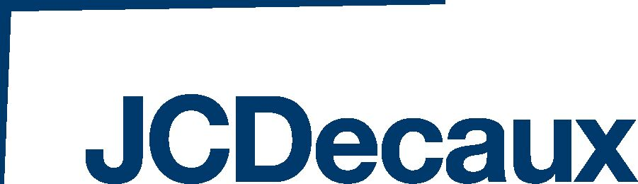 JCDecaux_logo_CMYK