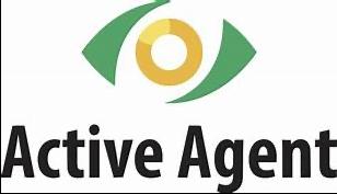 ActiveAgent