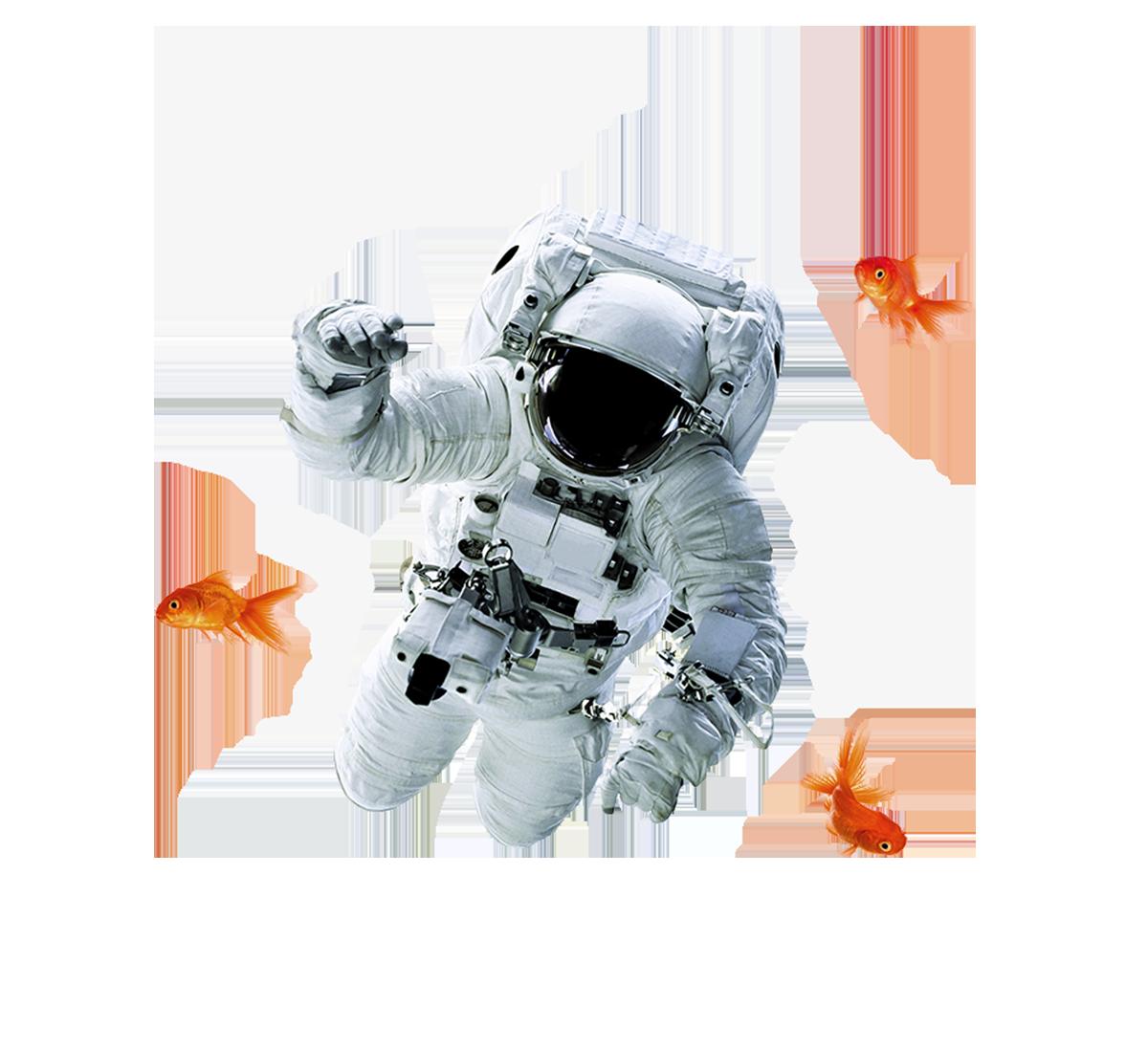 VIOOH_Hero_Astonaught-Fish