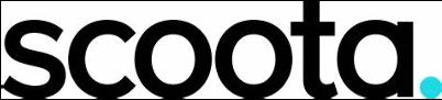 Scoota