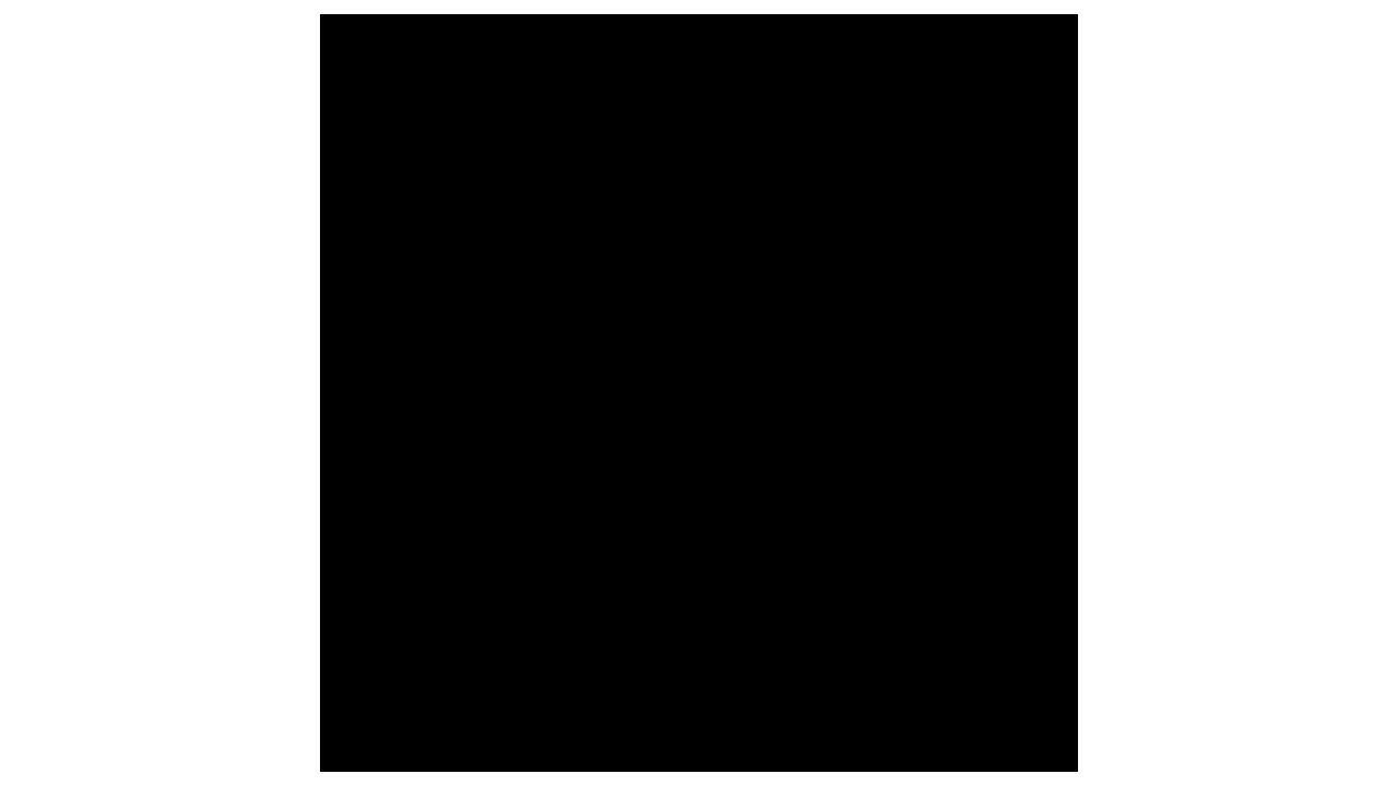 Slide 24_electronic-arts-logo