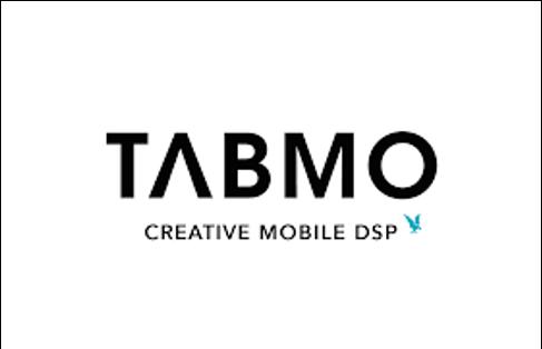 Tabmo-1
